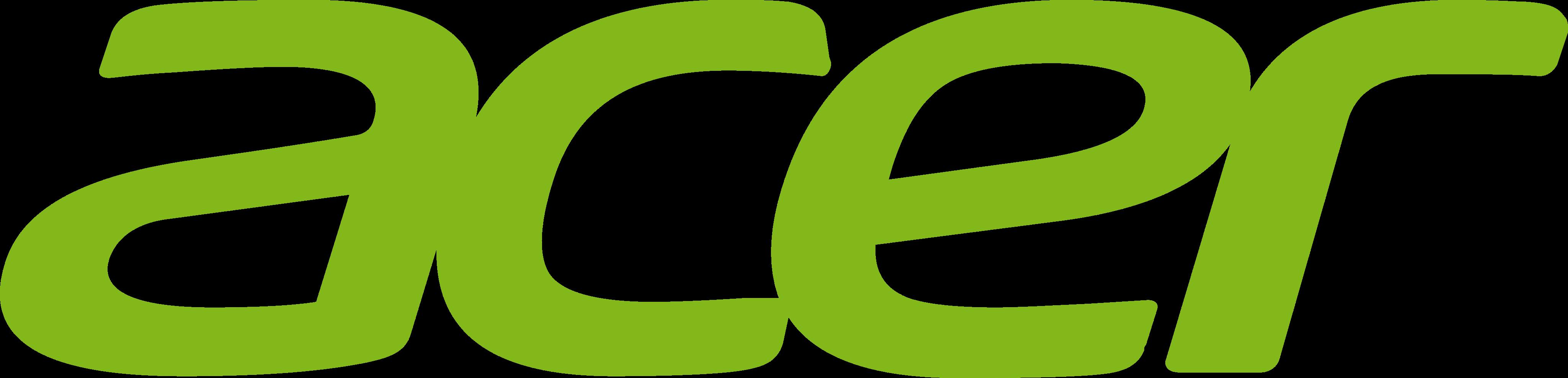 acer-logo-1