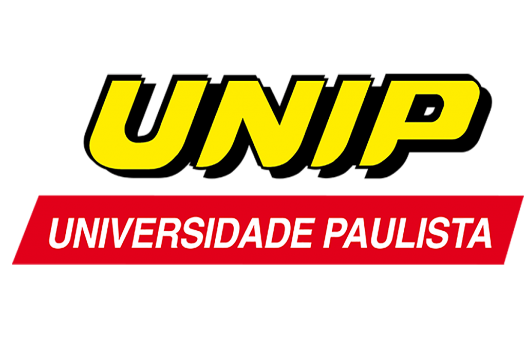 logo-UNIP-1024x683